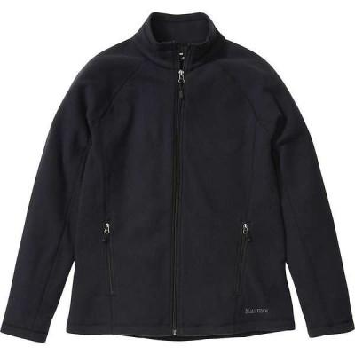 マーモット レディース ジャケット・ブルゾン アウター Marmot Women's Rocklin Full Zip Jacket
