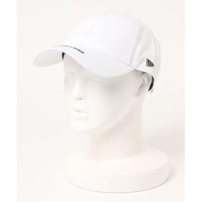 DC SHOES / SIMPLY BENT VOL JPN/DC キャップ 帽子 ニューエラ MEN 帽子 > キャップ