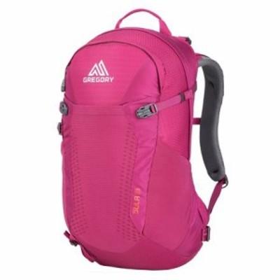 グレゴリー クライミング Sula 18L Backpack - Womens