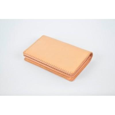 AF415 minca/Card holder 02/TAN