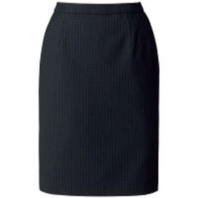 ボンマックスボンマックス タイトスカート グレイ×パープル 21号 AS2287-12-21 1着(直送品)