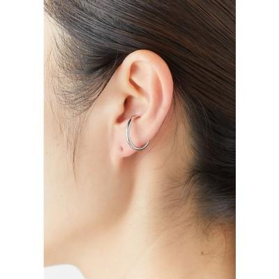 oeau / oeau(オー)custom earcuff / simple K10