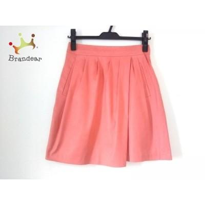 ボディドレッシングデラックス BODY DRESSING Deluxe スカート サイズ36 S レディース ピンク             スペシャル特価 20191028