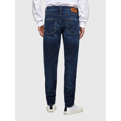 DIESEL D-Strukt JoggJeans® 069RX