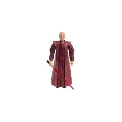 Star Wars (スターウォーズ) E3 BF52 PALPATINE フィギュア おもちゃ 人形