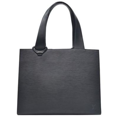 ルイヴィトン Louis Vuitton バッグ エピ ジェモ エピレザー ノワール(ブラック) 定番人気