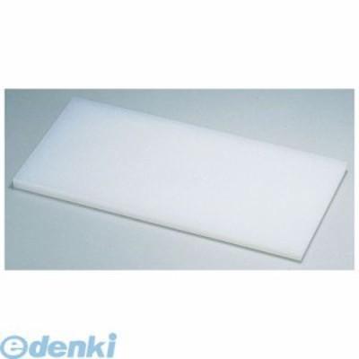 [AMN07001] トンボ プラスチック業務用まな板 410×230×H20 4973221040567