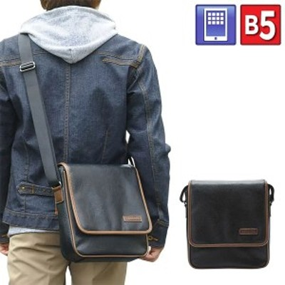 取寄品 ビジネスバッグ ビジネス鞄 B5 ショルダーバッグ 縦型 軽量バッグ 斜め掛け 肩掛け 通勤バッグ 33710 メンズショルダーバッグ 送