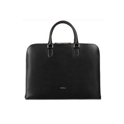 FURLA / フルラ  プロジェクト スリム ブリーフケース MEN バッグ > ビジネスバッグ
