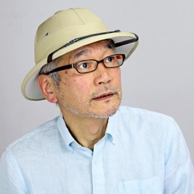 春夏 ピスヘルメット メンズ 防暑帽 ユニセックス pith helmet サファリヘルメット アウトドア 探