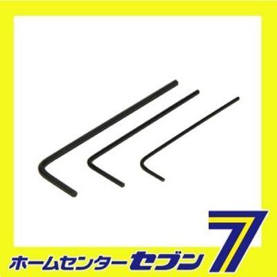 マイクロ六角棒レンチセット SH-03SET藤原産業 [作業工具 六角棒レンチ 六角棒レンチセット]