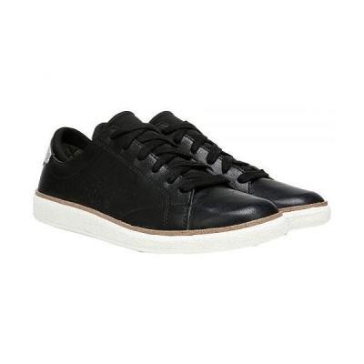 Dr. Scholl's ドクターショール レディース 女性用 シューズ 靴 スニーカー 運動靴 Sweet Life - Black