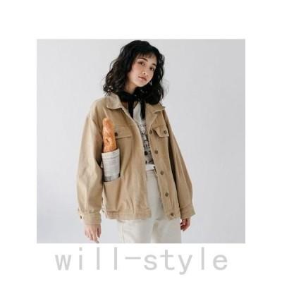 デニムジャケット韓国オルチャン原宿かわいいストリートきれいめジージャンサブカルダンス衣装HIPHOPアウターレディース