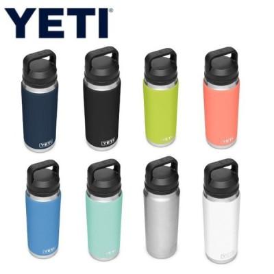 YETI イエティ タンブラー Rambler Bottle タンブラー 水筒 保温 保冷 8色 United Marketがお届け!