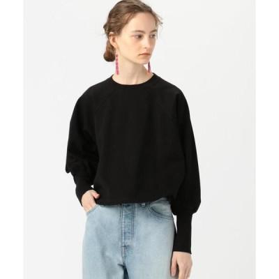 tシャツ Tシャツ ファインコットンスムース クルーネックショートプルオーバー