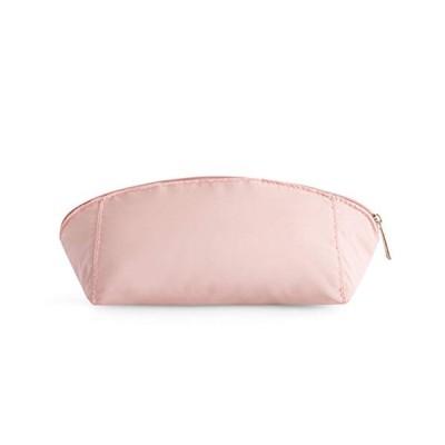 EPEIUS 化粧ポーチ かわいい コスメポーチ オシャレ メイクポーチ 防水 トイレタリーバッグ 化粧道具収納 全4色
