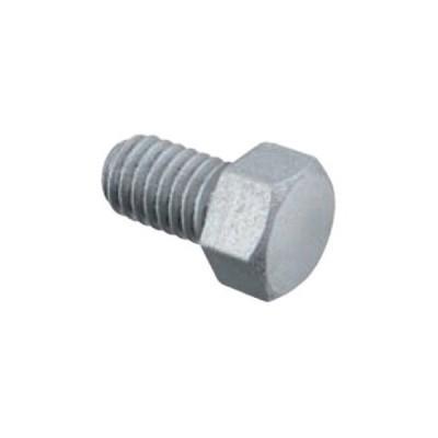【法人限定】(20個)MN-10BS (MN10BS) 未来工業 ミラックハンガー(薄型)用小形六角ボルト