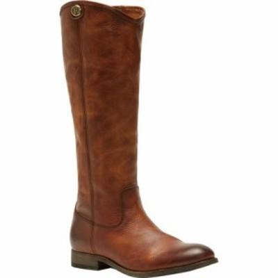 フライ カジュアルシューズ Melissa Button 2 Boot - Womens
