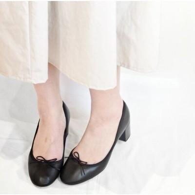 【30%OFF】repetto レペットFarah Ballerina  VX1943VE(ブラック)51182-1-00943