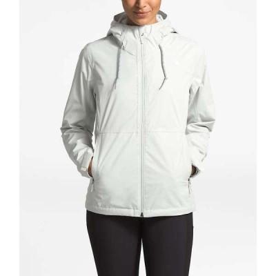 ノースフェイス レディース ジャケット・ブルゾン アウター The North Face Women's Arrowood Triclimate Jacket
