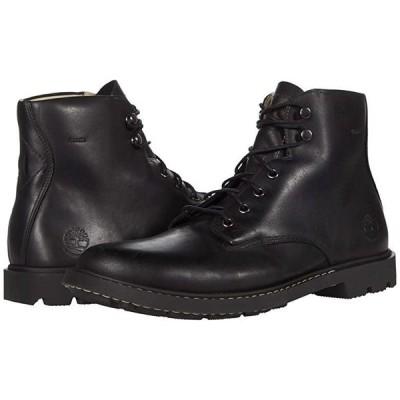 """ティンバーランド Belanger EK+ 6"""""""" Waterproof Boot メンズ ブーツ Black"""