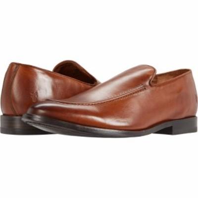 フライ Frye メンズ シューズ・靴 Hartford Venetian Cognac Oiled Full Grain