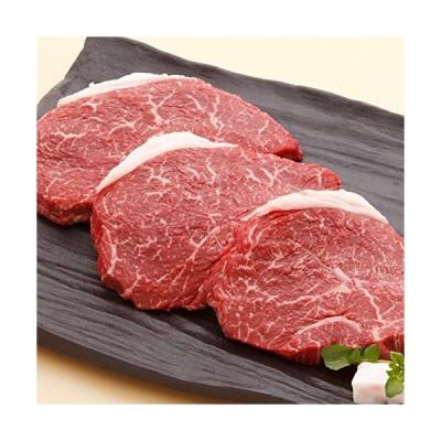神戸牛 柔らか 赤身 ステーキ 200g×2枚(モモ) お急ぎ便・お届け日時指定便 無料