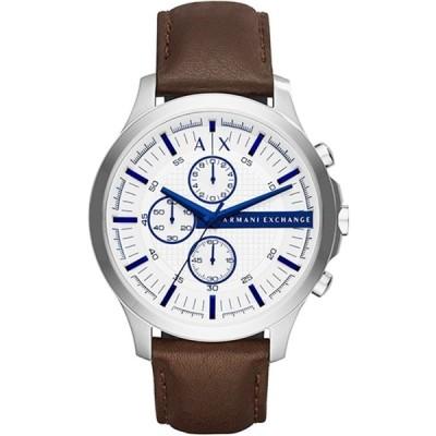 アルマーニ アルマーニエクスチェンジ クォーツ メンズ 腕時計 AX2190