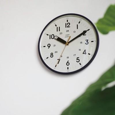Baruth バールート ウォールクロック 掛け時計