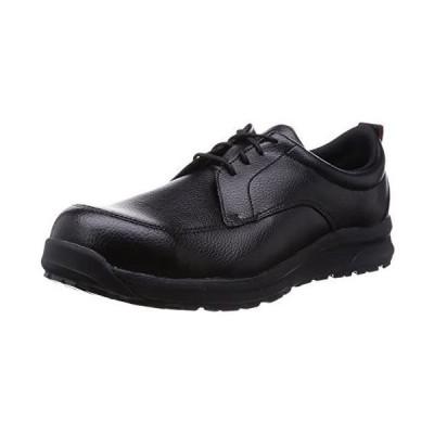 [アシックスワーキング] asics working 安全靴 作業靴 ウィンジョブ