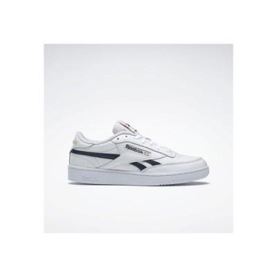 リーボック Reebokクラブ シー / Club C Revenge Shoes (ホワイト)
