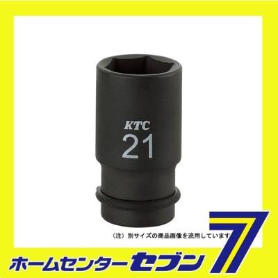 インパクトソケット 12.7 BP4M-13TP-S 京都機械工具 [作業工具 ソケット 1/2ソケット]