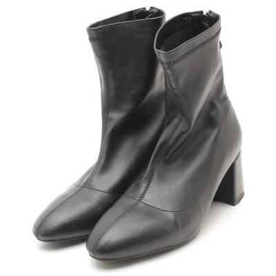ブーツ ショートブーツ
