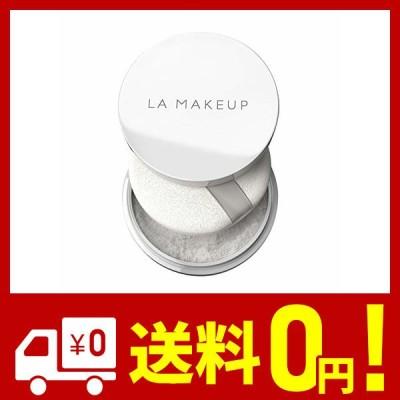 LA MAKEUP(ラ・メイキャ) LA MAKEUP GOD POWDER 5g