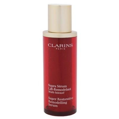 クラランス スープラ セラム SP 50ml CLARINS 化粧品