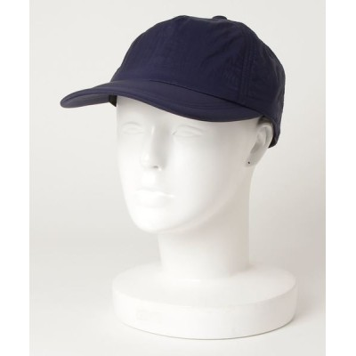 nano・universe / :Code Kelly/別注 NYLON CAP MEN 帽子 > キャップ