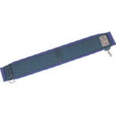 ツヨロン [AB-100-HD] サポータベルト 青緑色 AB100HD