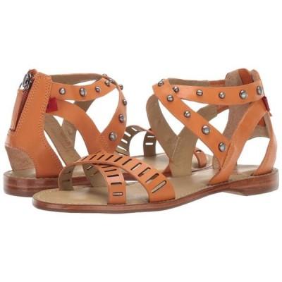 レディース 靴 サンダル MARC JOSEPH NEW YORK Women's Leather Made in Brazil Sandal