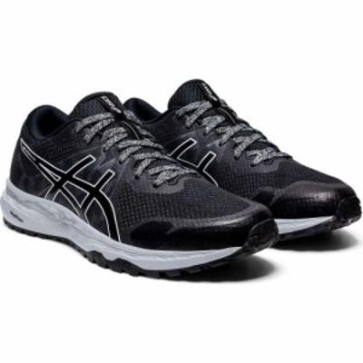 アシックス ASICS レディース ランニング・ウォーキング シューズ・靴 GEL-Scram 6 Graphite Grey/Black