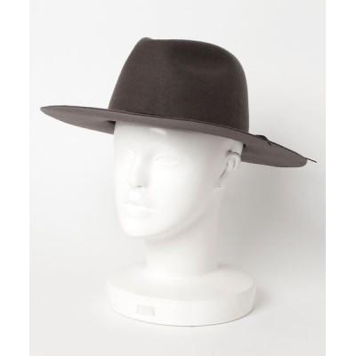 ZOZOUSED / ハット MEN 帽子 > ハット
