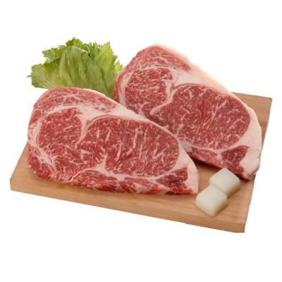 長野 信州プレミアム牛肉 サーロインステーキ 3950001 産直送料無料【代金引換決済不可】