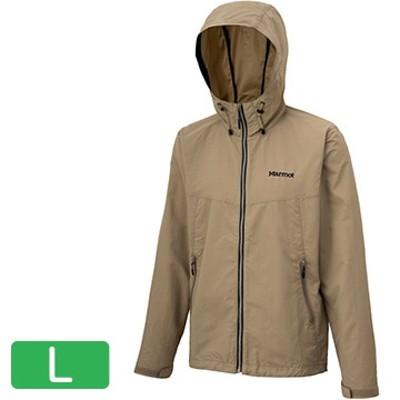 Haken Jacket/ハーケンジャケット サンド Lサイズ TOMRJK12/SA/L