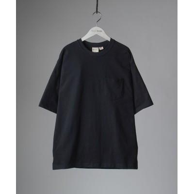 tシャツ Tシャツ オーバーサイズ USAコットン 半袖Tシャツ