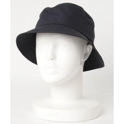 帽子 ハット 【OUTDOOR PRODUCTS/アウトドアプロダクツ】撥水バケットハット