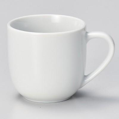 業務用食器 ロマンスカップ φ7.3×6.9cm(160�)