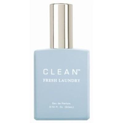 CLEAN(クリーン) フレッシュランドリー オードパルファム (60ml)