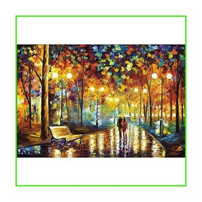 【新品/送料無料】YQSHYP Parent-Child Toys, Landscape Puzzles,Wooden Jigsaw Puzzles, Large Jigsaw Puzzles for Adults and Children,