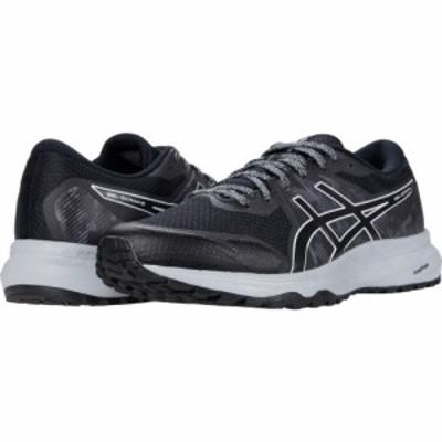 アシックス ASICS メンズ ランニング・ウォーキング シューズ・靴 GEL-Scram 6 Graphite Grey/Black