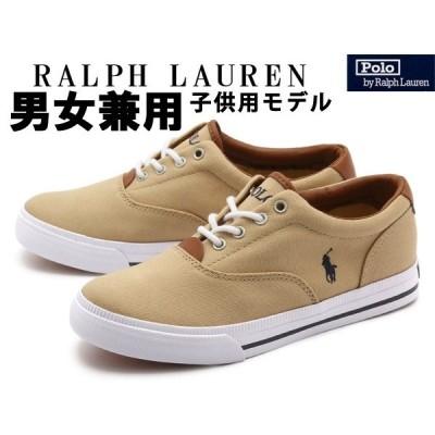 ポロ ラルフローレン 靴 シューズ レディース スニーカー 01-10719565