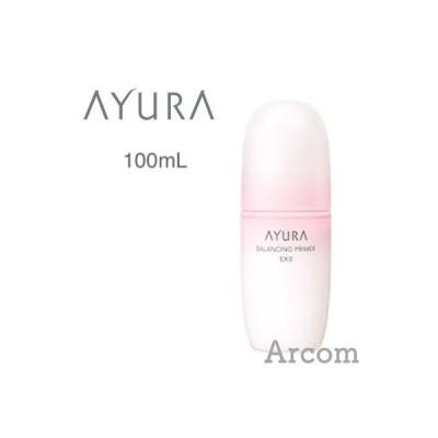 AYURA アユーラ バランシングプライマーα EXII (化粧液) 100mL